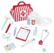 Howa Kinderarztkoffer (4872)