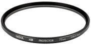 Hoya HD Protector 77 mm