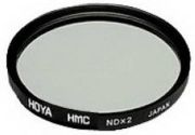Hoya NDx8 HMC 72 mm (Y5ND8072)