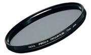 Hoya Pol Circular HD-Serie 72 mm (YHDPOLC072)