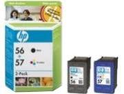 HP-Hewlett-Packard 56/57 (HP SA342AE)