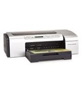 HP-Hewlett-Packard Business InkJet 2800