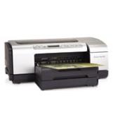 HP-Hewlett-Packard Business InkJet 2800DTN