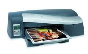 HP-Hewlett-Packard DesignJet 30