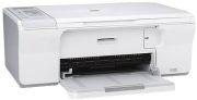 Hewlett-Packard DeskJet F4280