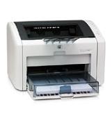 Hewlett-Packard LaserJet 1022N
