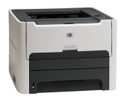 HP-Hewlett-Packard LaserJet 1320