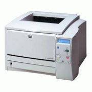 HP-Hewlett-Packard LaserJet 2300