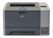HP-Hewlett-Packard LaserJet 2420D