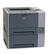 HP-Hewlett-Packard LaserJet 2430TN