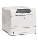 HP-Hewlett-Packard LaserJet 4250N