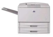 HP-Hewlett-Packard LaserJet 9040n
