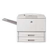 HP-Hewlett-Packard LaserJet 9050N