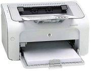 HP-Hewlett-Packard LaserJet P1005