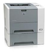Hewlett-Packard LaserJet P3005x