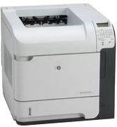 HP-Hewlett-Packard LaserJet P4015N