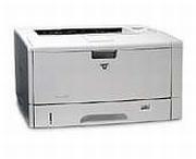 HP-Hewlett-Packard LaserJet 5200 (Q7543A)