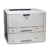 HP-Hewlett-Packard LaserJet 5200TN (Q7545A)