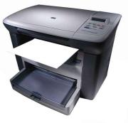 Hewlett-Packard LaserJet M1005 MFP