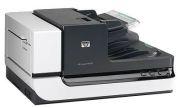 HP-Hewlett-Packard ScanJet N9120