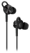 Huawei Active Noise Canceling Earphone 3 (CM-Q3)