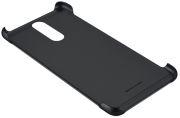 Huawei Back Case Mate 10 Lite