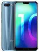 Huawei Honor 10 64GB