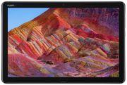 Huawei MediaPad M5 Lite WiFi 32GB