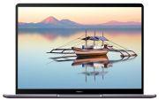 "Huawei MateBook 13"" (W29C)"