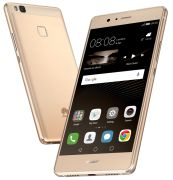 Huawei P9 lite 3GB RAM Test