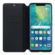 Huawei Wallet Cover Mate 20 Pro