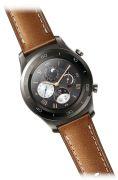 Huawei Watch 2 Classic Test