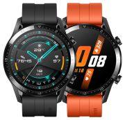 Huawei Watch GT 2 Sport 46 mm