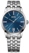 Hugo Boss Success 1513135