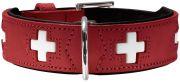 Hunter Halsband Swiss Größe 65