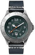 Ice Watch Ice-Heritage