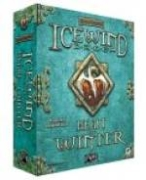 Diverse Icewind Dale PC