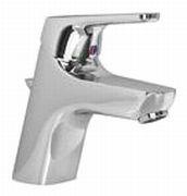 Ideal Standard CeraSprint Einhebel-Waschtischarmatur (B9561AA)