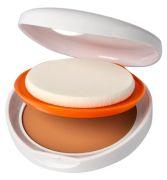 IFC Dermatologie Heliocare SPF 50 Compact Make-up light 10 g