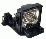 InFocus Ersatzlampe LP70/70+ (SP-LAMP-003)