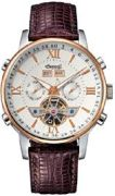 Ingersoll Grand Canyon II IN4503WH