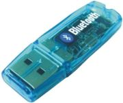 Inline Bluetooth Dongle
