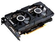 Inno3D GeForce RTX2070 Twin X2 8GB PCIe