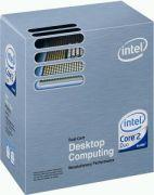 Intel Core 2 Duo E6320 2x 1,86GHz