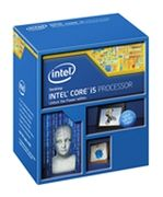 Intel Core i5 4570 Boxed