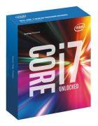 Intel Core i7 8700K Boxed