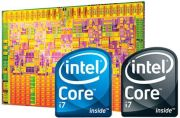 Intel Core i7 965 Extreme Edition Boxed
