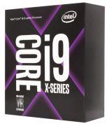 Intel Core i9-7940X Boxed