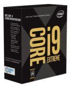 Intel Core i9-7980XE Boxed Test