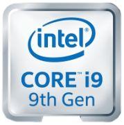 Intel Core i9 9900 Boxed